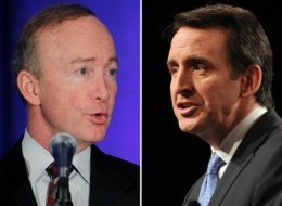 S-tim-pawlenty-mitch-daniels-large