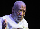 2 New Women Say Cosby Drugged, Sexually Assaulted Them