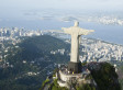 8 Tips For Visiting Rio On A Budget After the Olympics