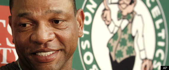 DOC RIVERS CELTICS EXTENSION