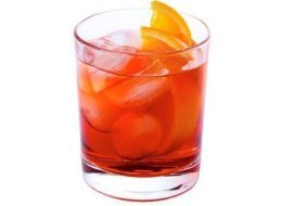 The Best Three-Ingredient Cocktails