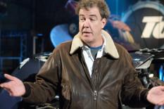Jeremy Clarkson | Pic: BBC