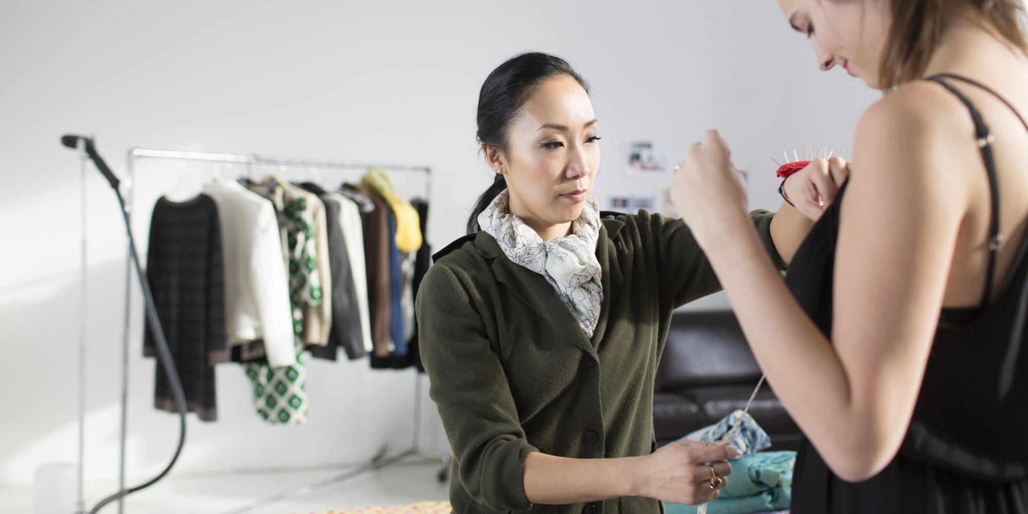 Fashion Career Center - Fashion Design Schools, Fashion 26