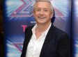 Is Louis Walsh Next For The 'X Factor' Chop?