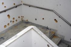 Attentat du Musée Bardo