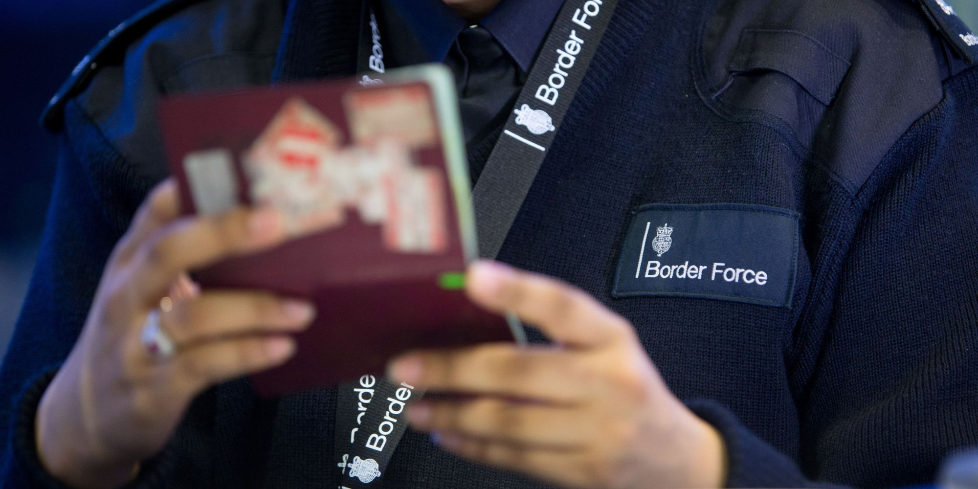 Visa Aanvragen Rusland
