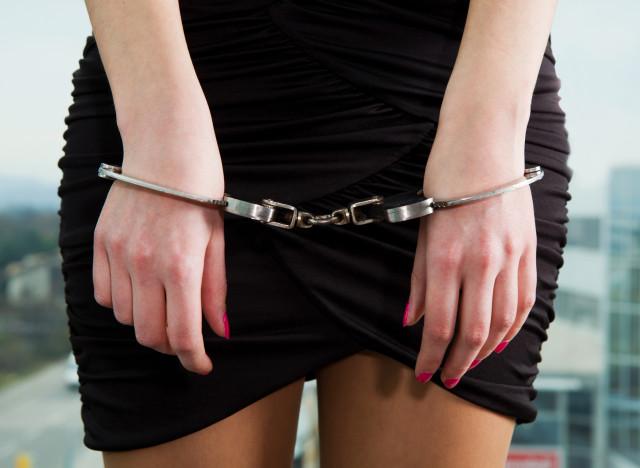 prostituée strasbourg saint denis
