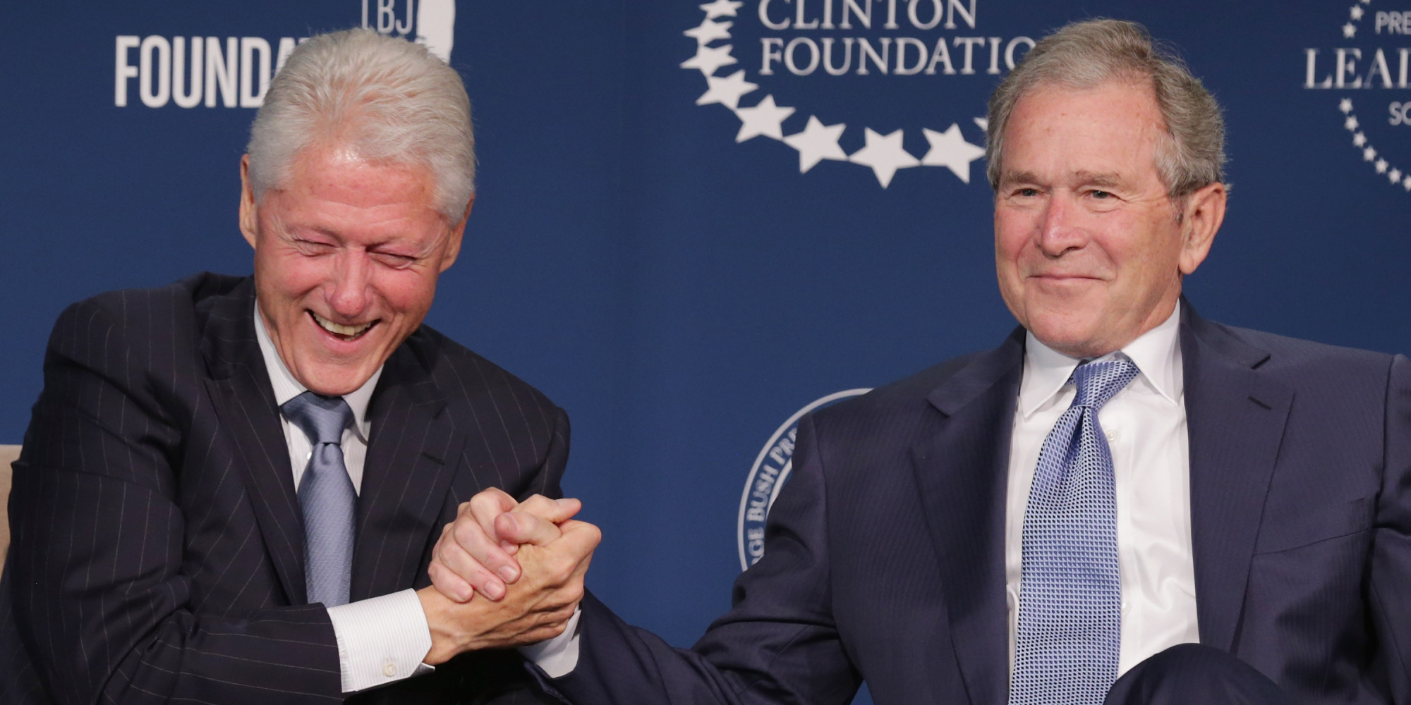 to what extent can bill clinton Bill clinton signals he can be hillary's second fiddle  observers doubt that bill clinton can hang  already displayed that downside to some extent,.