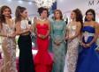 ¿NATHALIA LA PRÓXIMA GANADORA DE 'NUESTRA BELLEZA LATINA'?
