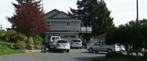 LYNETTE FAMILY DAYCARE COLWOOD