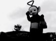 The Teletubbies Video Of Your Nightmares