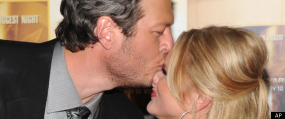 blake shelton and miranda lambert. Miranda Lambert, Blake Shelton Marry: Country Stars Tie The Knot. Shelton Lambert. Posted: 05/15/11 09:13 AM ET