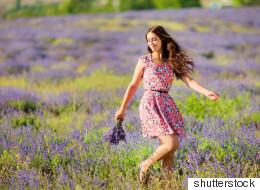 26 τρόποι για να νιώσετε περισσότερο χαρούμενοι εδώ και τώρα