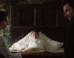 'Poldark': Warren Clarke Makes Last Ever TV Appearance During Sunday Night's Episode (VIDEO)