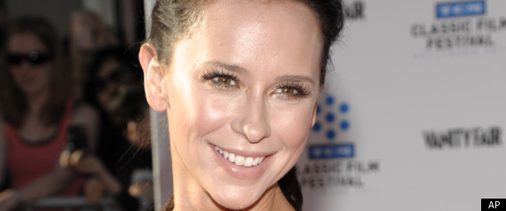 Jennifer Love Hewitt: Worst Actress Since 1985, According To Rotten Tomatoes