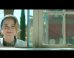 Watch Evan Rachel Wood Break