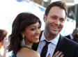 Tamera Mowry Marries Adam Housley
