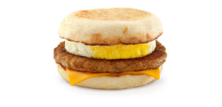 McDonald's Might Serve Breakfast All Day