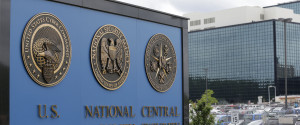 NSA SHOOTING