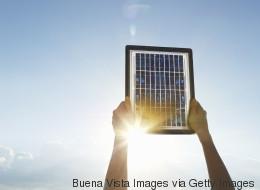 Les perovskites: un matériau de génie pour le photovoltaïque et l'éclairage?