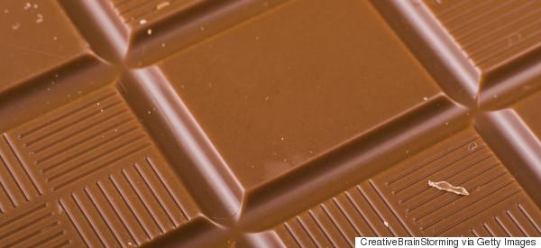 SUGAR RUSH: Pizza Shop Burglar Steals 100 Candy Bars, Cookies