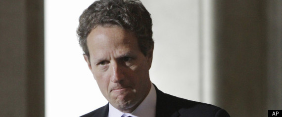 DEBT LIMIT GEITHNER DEFAULT
