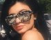 Kylie Jenner Documents Her