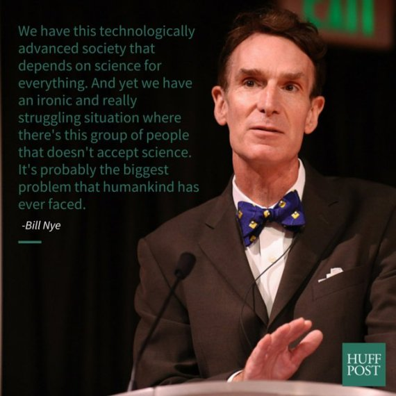 bill nye canva