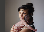 9 Gorgeous Photos That Capture The Magical First 24 Hours Of Motherhood