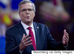 Republican Candidates To Enter A Tight Primary Race In New Hampshire
