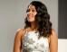 Gina Rodriguez's Poignant