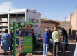 Are Mobile Groceries The Solution For Food Deserts?