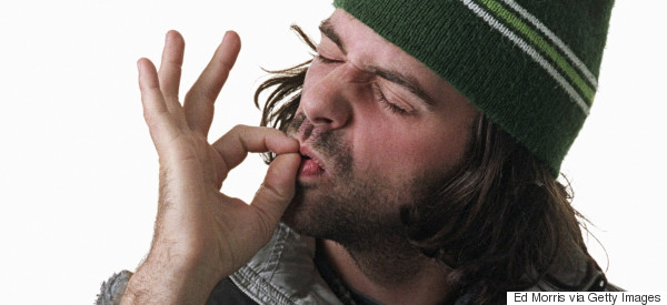 New Zealand Weed Shortage Is Dire