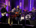 Wilco Cancels Upcoming Show In