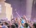 Coachella And Lollapalooza Ban