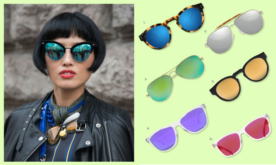 7e3372339a 30 Sunglasses That Will Definitely Turn Heads This Spring And Summer ...