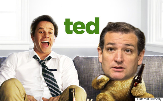 ted cruz interview questions