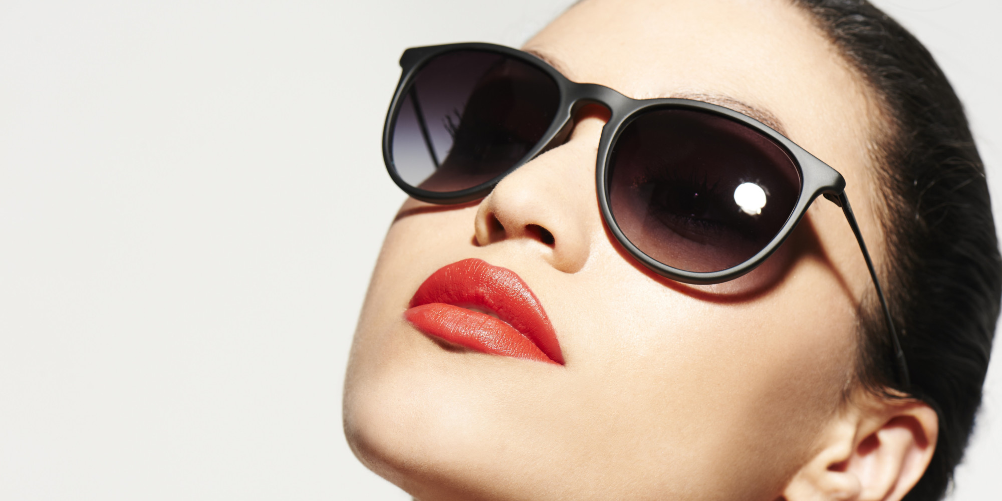 8 Sunglasses You Need This Summer
