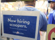 South Carolina Unemployment Benefits: State May Be Next To Slash Jobless Aid