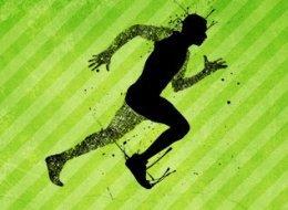Sportaneous Helps You Organize Sports Spontaneously