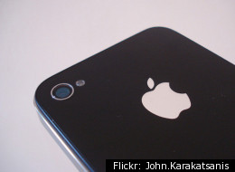 Next Iphone 4g Nfc Rumors