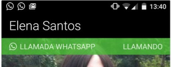 elena whatsapp