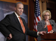 Democratic Leadership Requests Investigation Into Gas Price Fixing (UPDATED)