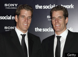 Winklevoss Twins Facebook Supreme Court