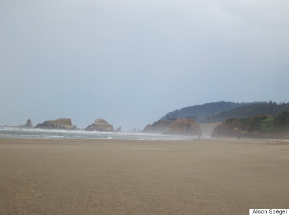 cannon beach2