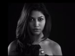 Powerful Video Reminds Women That Their Life Choices Belong To Only Them