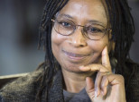 Alice Walker: What Can The White Man Say To The Black Woman?