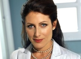 Why Is Dr Dr Lisa Off The Doctors Tv Show