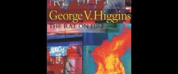 GEORGE V HIGGINS
