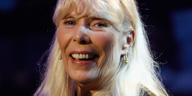 Morgellons Disease Joni Mitchell S Condition Yes It S